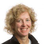 Bernadette Martin, PT